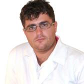 Гурович Евгений Геннадьевич, эндокринолог