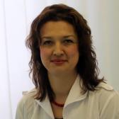 Горюнова Ирина Владимировна, стоматолог-терапевт