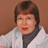 Марченко Ольга Георгиевна, гастроэнтеролог