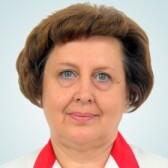 Баскакова Ирина Дмитриевна, физиотерапевт