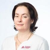 Титова Татьяна Игоревна, гинеколог