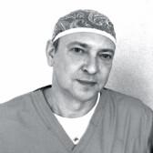 Трофимов Игорь Генрихович, стоматолог-хирург