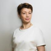 Исхакова Т. Р., гинеколог