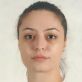 Казакова Эльза Юрьевна, нейрохирург