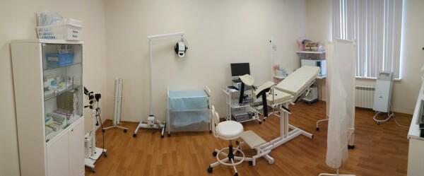 Нурмед, медицинский центр
