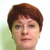 Студнева Наталья Александровна, аллерголог-иммунолог