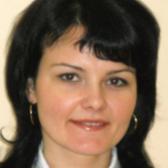 Толокнова Ольга Васильевна, гинеколог