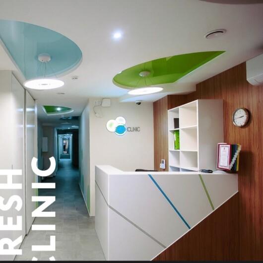 Клиника Фреш, фото №2