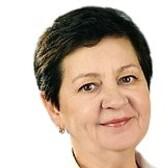 Чернышева Татьяна Аркадьевна, гинеколог