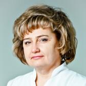 Мясникова Ольга Владимировна, рентгенолог