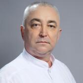 Есипов Владимир Иванович, ортопед