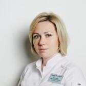 Колотвина Ольга Александровна, стоматолог-терапевт