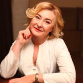 Молодецкая Лилия Викторовна, дерматолог