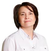 Герасимова Лариса Владимировна, анестезиолог