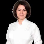 Бородулина Ирина Владимировна, невролог