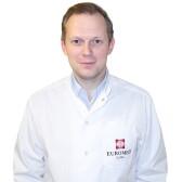 Казаченко Александр Александрович, терапевт
