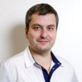 Гребнев Андрей Георгиевич, хирург