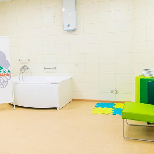 Клиника Скандинавия Ава-Казань, фото №3