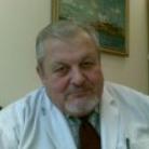 Седлецкий Юрий Иванович, бариатрический хирург