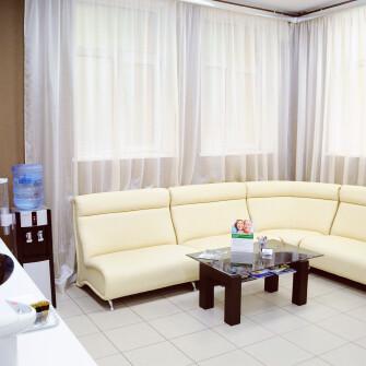 Стоматологическая клиника Abend, фото №1