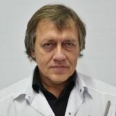 Панков Александр Ростиславович, невролог