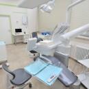 Стоматология Моситалмед