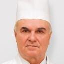 Коцюба Анатолий Кириллович, хирург