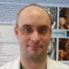 Иванов Александр Сергеевич, сосудистый хирург