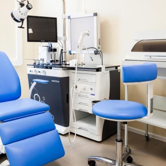Национальный диагностический центр в Королеве, фото №2