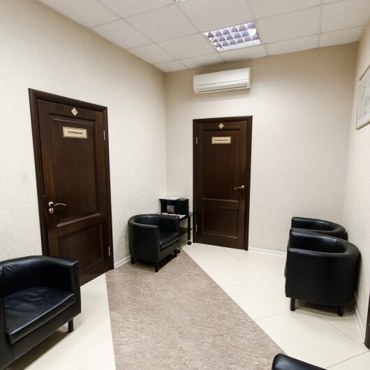 Клиника Эдем на Киевской, фото №3