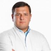 Мкртчян Артур Норикович, флеболог
