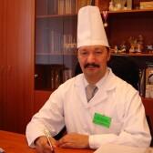 Нартайлаков Мажит Ахметович, хирург