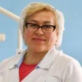 Третиных Светлана Алексеевна, стоматологический гигиенист