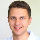 Галкин Вячеслав Олегович, уролог