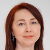 Абраменко Анна Викторовна, эмбриолог