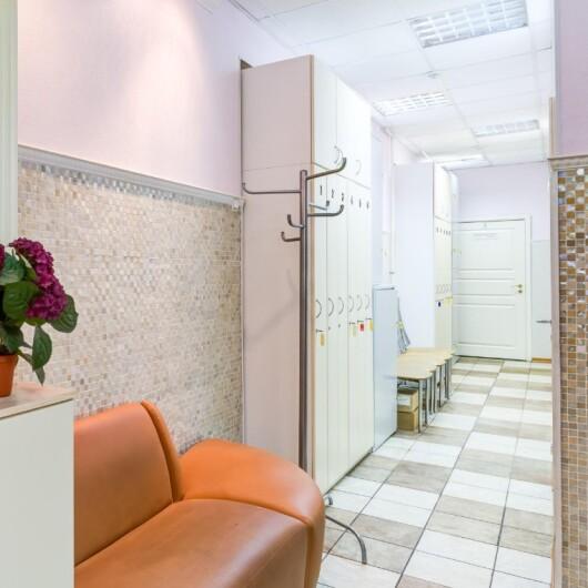 Центр лечения позвоночника, фото №2