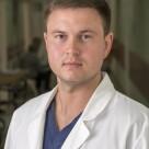 Попов Алексей Николаевич, хирург-эндокринолог в Москве - отзывы и запись на приём