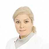 Мудрая Елена Валерьевна, гинеколог