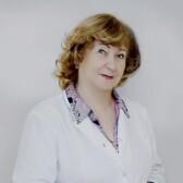 Копылова Надежда Леонидовна, невролог