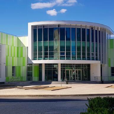 Онкорадиологический центр в Балашихе, фото №4