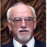 Афанасьев Василий Владимирович, челюстно-лицевой хирург