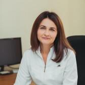 Никитенко Инна Викторовна, гинеколог