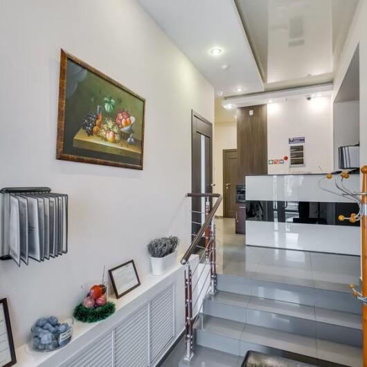 Стоматологическая клиника «Грация», фото №3