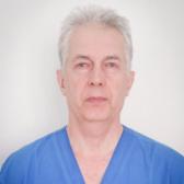 Журавлев Сергей Владимирович, гинеколог-хирург