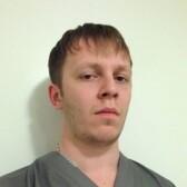 Джиджишвили Отари Иванович, стоматолог-ортопед