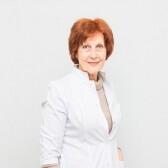 Мудрая Галина Алексеевна, гастроэнтеролог