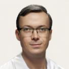 Чегодаев Дмитрий Александрович, невролог (невропатолог) в Екатеринбурге - отзывы и запись на приём