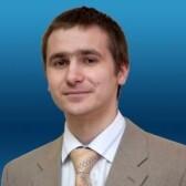 Макар Леонид Васильевич, сосудистый хирург