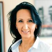Коляда Елена Валерьевна, гинеколог