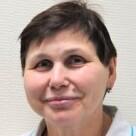 Мифтяхова Раиса Мансуровна, травматолог-ортопед в Москве - отзывы и запись на приём